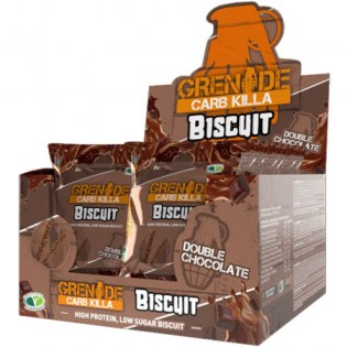 Grenade-Carb-Killa-Biscuit-Double-Chocolate