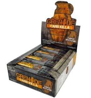 Grenade-Carb-Killa-Fudge-Brownie