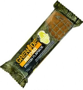 Grenade-Reload-Protein-Flapjack