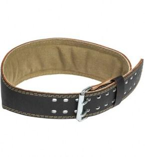 Harbinger-4-Inch-Padded-Leather-Belt-2