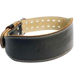Harbinger-4-Inch-Padded-Leather-Belt