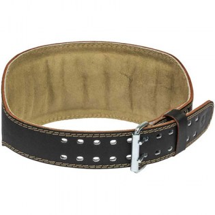 Harbinger-6-Inch-Padded-Leather-Belt-2