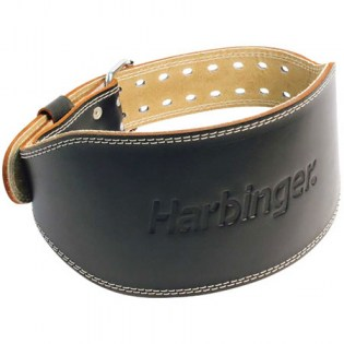 Harbinger-6-Inch-Padded-Leather-Belt