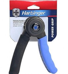 Harbinger-Power-Hand-Grip-2
