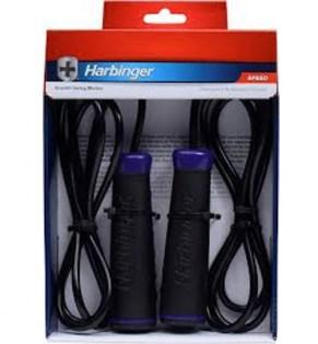 Harbinger-Speed-Rope-2