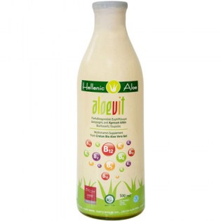 Hellenic-Aloe-Juice-aloevit-500ml