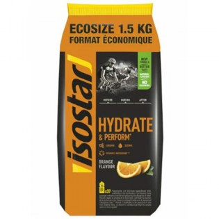 Isostar-Hydrate-&-Perform-1500-mg8
