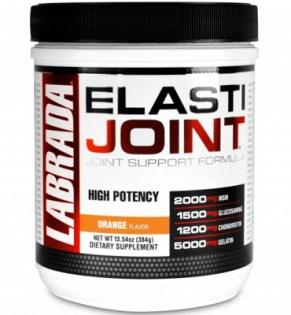LABRADA-Elasti-Joint-New
