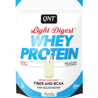 Light-Digest-Whey-Protein-500-gr-neutral-flavor9