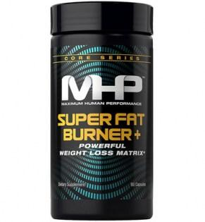 MHP-Super-Fat-Burner