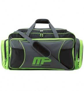 MUSCLE-PHARM-Training-Bag