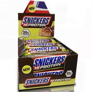 Mars-Snickers-Hi-Protein-Bar-12-x-55
