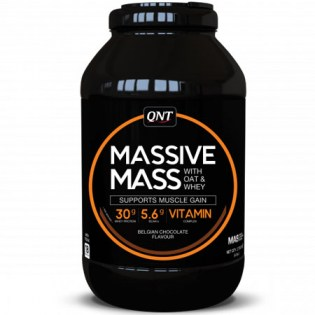 Massive-Mass-Oat-2700