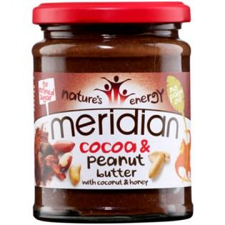 Meridian-Foods-Cocoa-Peanut-Butter