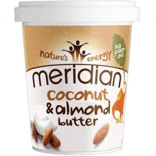 Meridian-Foods-Coconut-Almond-Butter-454