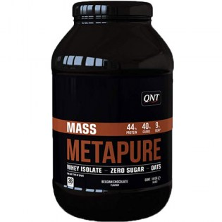 Metapure_mass_1815gr_