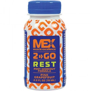 Mex-2GO-Rest-70-ml-Pink-Grapefruit