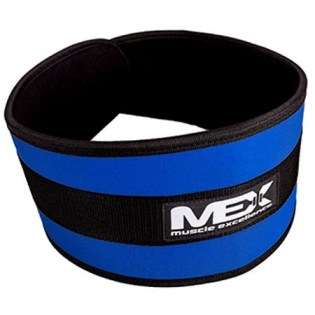 Mex-6-Inch-Fit-N-Belt-Blue-1