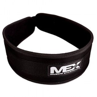 Mex-Fit-N-Belt-23-Black-1