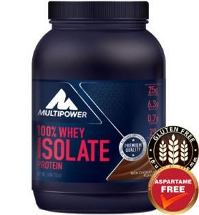 Multipower-100-Whey-Isolate-725