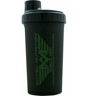 Muscle-Muscle-Army-Shaker-Green