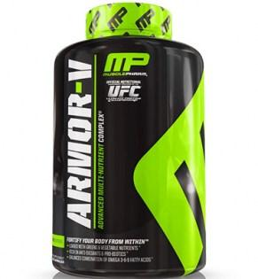 Muscle-Pharm-Armor-V