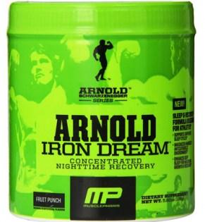 Muscle-Pharm-Arnold-Iron-Dream