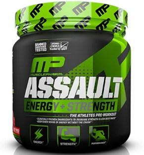 Muscle-Pharm-Assault-30-Service