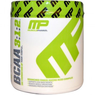 Muscle-Pharm-BCAA-3-2-1-Powder