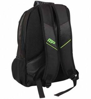 Muscle-Pharm-Backpack-2