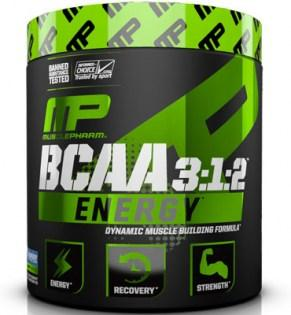 Muscle-Pharm-Bcaa-Energy-Sport