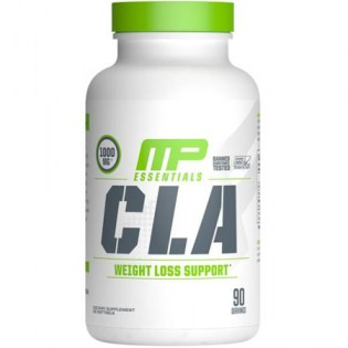 Muscle-Pharm-CLA-90