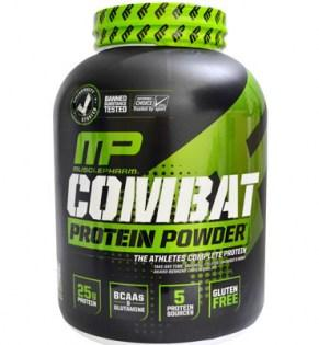 Muscle-Pharm-Combat-Protein-Powder-1814