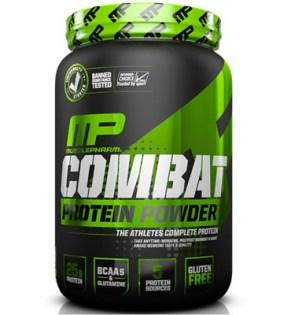 Muscle-Pharm-Combat-Protein-Powder-908