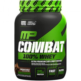Muscle-Pharm-Combat-Whey-907