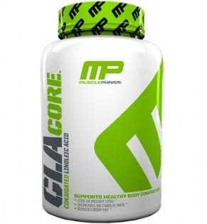 Muscle-Pharm-Core-Cla-90