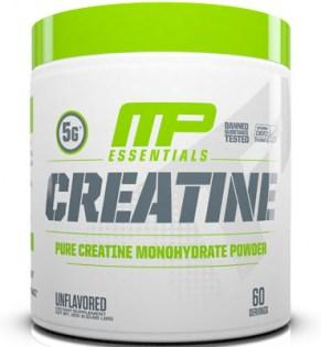 Muscle-Pharm-Creatine-300