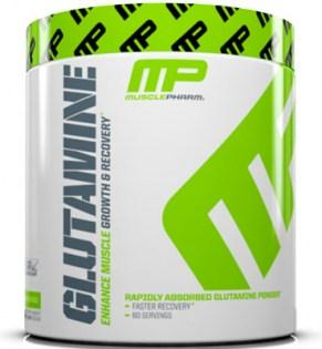 Muscle-Pharm-Glutamine-300