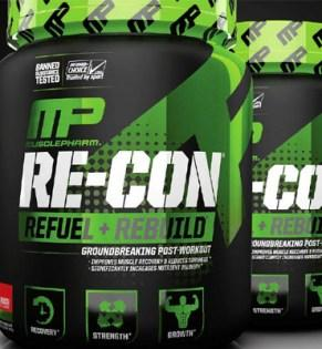 Muscle-Pharm-Re-Con-Sport-2