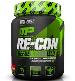 Muscle-Pharm-Re-Con-Sport