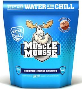MuscleMousse-Protein-Mousse