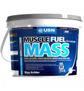 Muscle_Fuel_Mass_5077adeb48e60