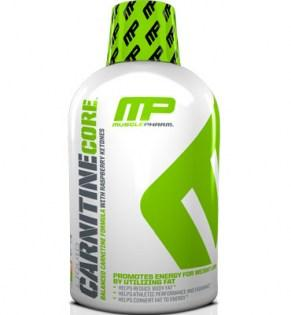 Musclepharm-Carnitine-Core-Liquid
