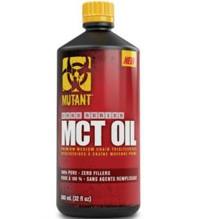 Mutand-Core-Series-MCT-Oil