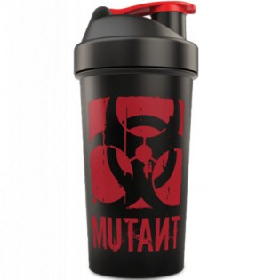 Mutand-Official-Nation-Shaker-1000