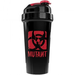 Mutand-Official-Nation-Shaker-1000ml