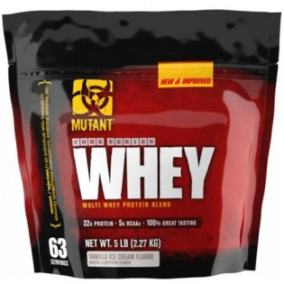 Mutand-Whey-2270-Vanillla-Ice-Cream