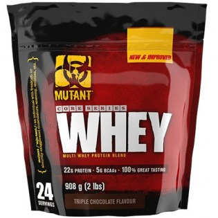Mutand-Whey-908-Triple-Chocolate2