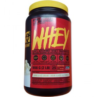 Mutand-Whey-908-Vanilla-Ice-Cream