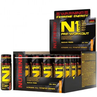 N1-pre-workout-450_px_box